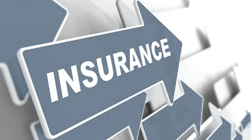 Insurance Products & Information